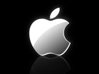 PKR for Mac
